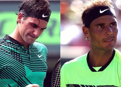 美网开赛在即 费纳能否延续2017对大满贯的统治?