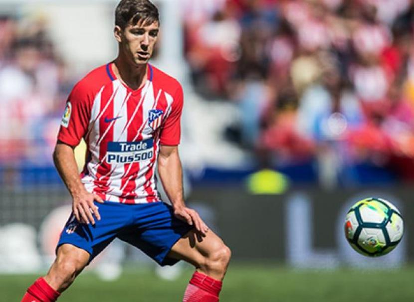 马竞高层:维耶托将租借加盟葡萄牙体育,包含买断条款