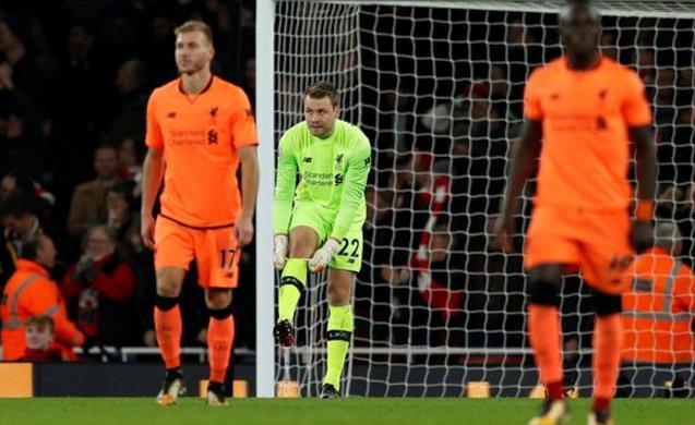 罗比-福勒:利物浦需要在领先后改变比赛节奏