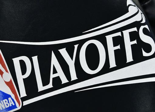 季后赛改革新想法:7-10名外卡赛争2名额