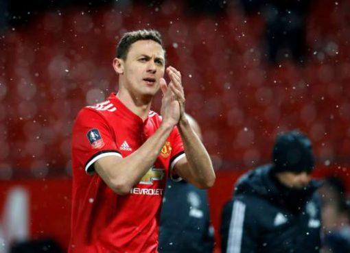 马蒂奇:希望赢得足总杯,这是英格兰重要的赛事