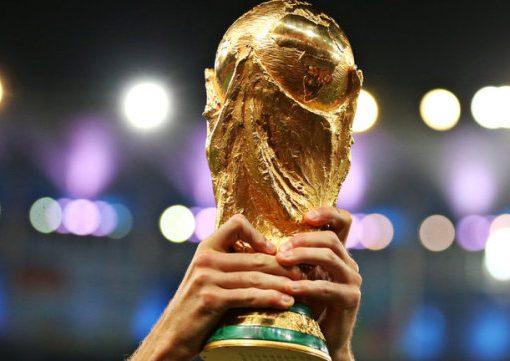 美国宣布联合加墨申办2026世界杯 摩洛哥PK北美联队