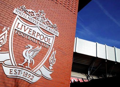 官方:利物浦将和罗马及警方共同商讨对球迷的安保措施