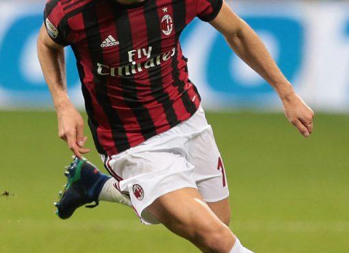 意甲综述-罗马0-2负于佛罗伦萨 桑普主场战平