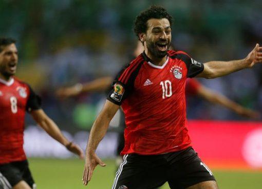 克洛普:帮助埃及打进世界杯引发了萨拉赫的惊人表现