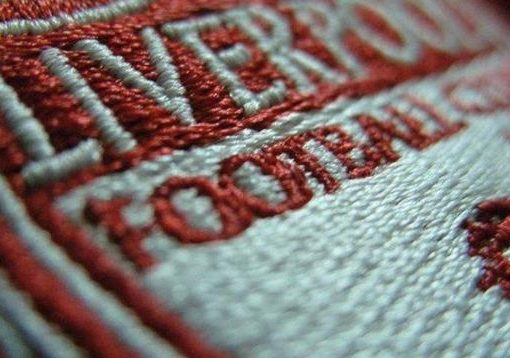 利物浦官方:震惊红军球迷遇袭,将提供全力支持