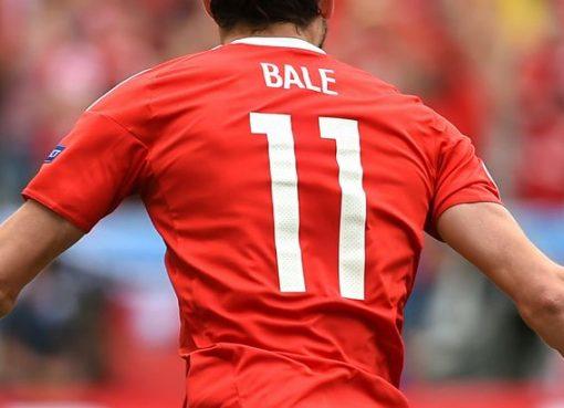 曼晚解析贝尔加盟曼联前景:马夏尔或让出11号球衣