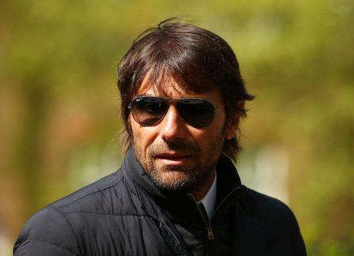 意媒:加图索将被解雇,孔蒂或将执教AC米兰