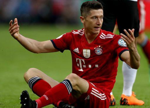 鲁梅尼格:拜仁和其他俱乐部不同,不会因为高报价软化立场