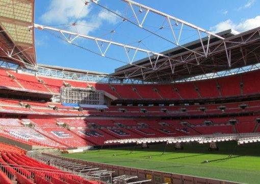 BBC:温布利球场6亿镑出售计划得到英足总董事会支持
