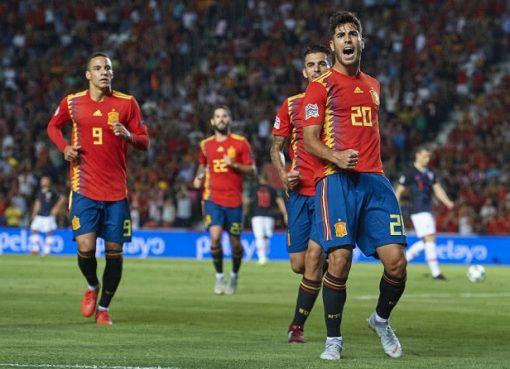 皇马妖星1球3助攻独造5球 C罗替身先在西班牙封神