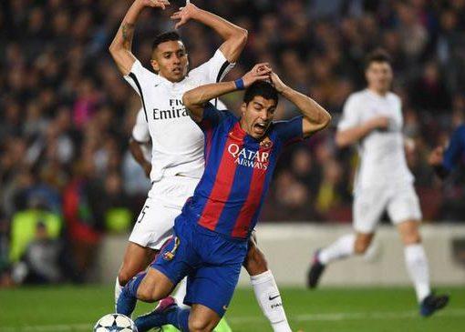 欧冠点球榜:皇马巴萨获点最多 C罗进球超梅西