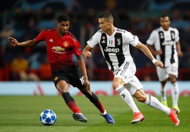 欧足联最新排名:皇马高居榜首拜仁次席 尤文仅第5