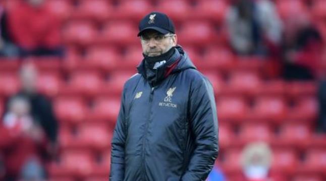 帕洛尔:利物浦锁定核心球员未来是明智之举