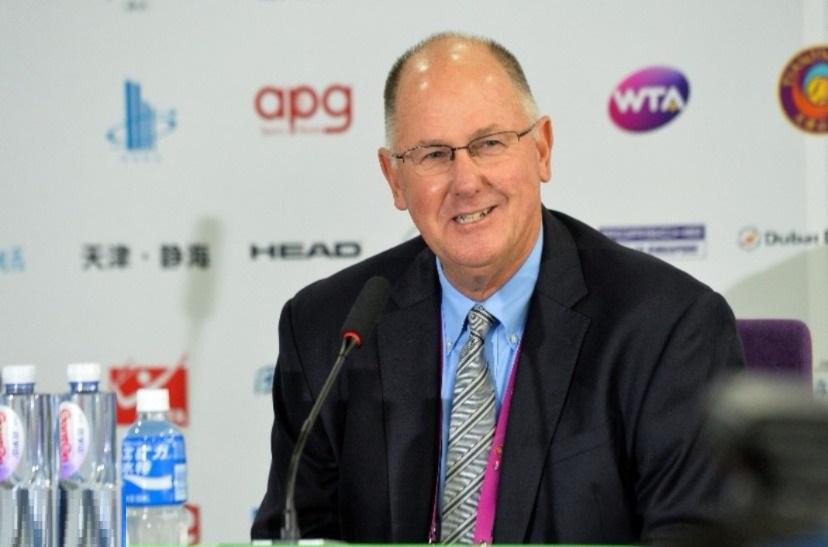 WTA主席:小威堪称史上最佳 年龄限制规则有益