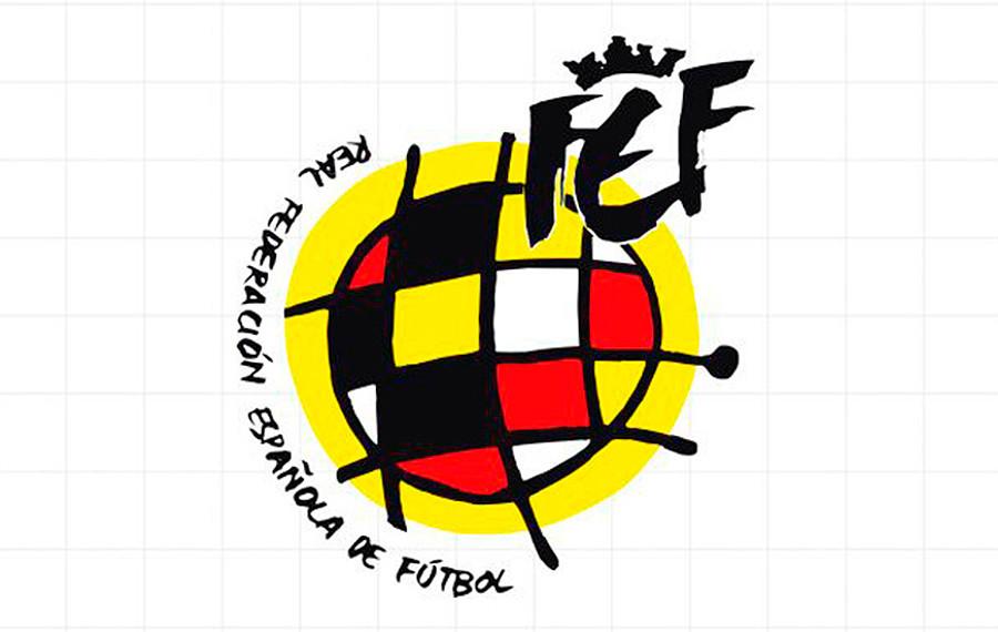 西葡两国将商谈合办2030世界杯 英媒:FIFA倾向中国举办
