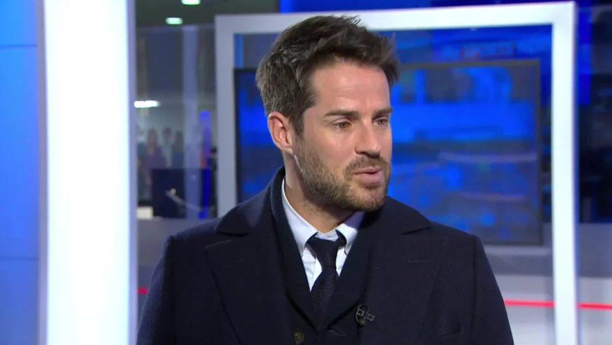 小雷:利物浦领先曼城9分,几乎已锁定本赛季英超冠军
