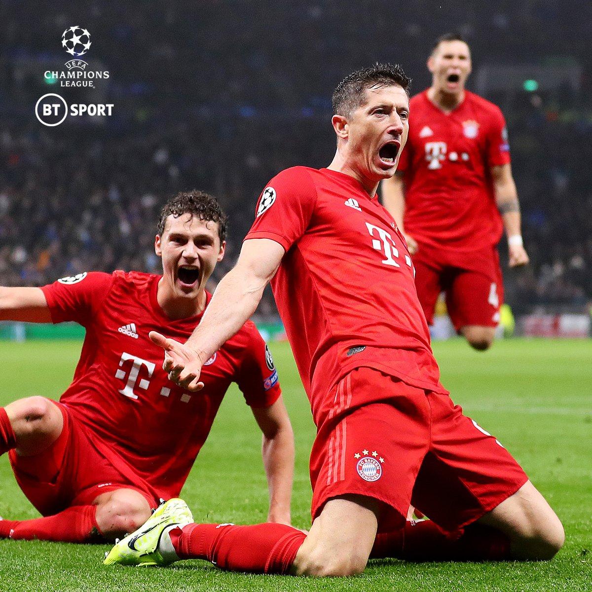 这不巧了嘛,五大联赛的第七名球队都晋级了欧冠16强